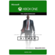 Hitman: The Full Experience (Xbox ONE) - elektronicky
