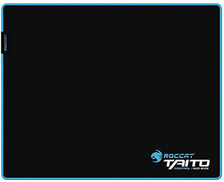 ROCCAT Taito Control Mid-Size, látková