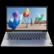 Lenovo IdeaPad 5 14ALC05, šedá Servisní pohotovost – vylepšený servis PC a NTB ZDARMA + Zoner Photo Studio v hodnotě 1 188Kč