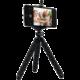 Rollei Selfie Mini, černá