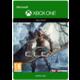 ELEX (Xbox ONE) - elektronicky  + Voucher až na 3 měsíce HBO GO jako dárek (max 1 ks na objednávku)