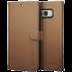 Spigen Wallet S pro Samsung Galaxy S8+, brown