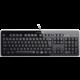 CONNECT IT LED CZ/SK, podsvícená klávesnice