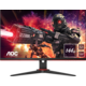 """AOC 27G2AE - LED monitor 27"""""""
