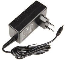 Umax AC Adapter VisionBook 13Wa/14Wa 12V/2A - UMMS0015