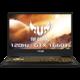 Asus TUF Gaming FX505DU, černá  + GEEK box s překvápkem v minimální hodnotě 499 Kč uvnitř. Každá 40. koule ukrývá konzoli PS4 + Servisní pohotovost – Vylepšený servis PC a NTB ZDARMA