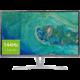 """Acer ED273Awidpx - LED monitor 27"""""""