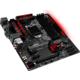 MSI B150M NIGHT ELF - Intel B150