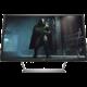 "HP Pavilion Gaming - LED monitor 32""  + 300 Kč na Mall.cz"