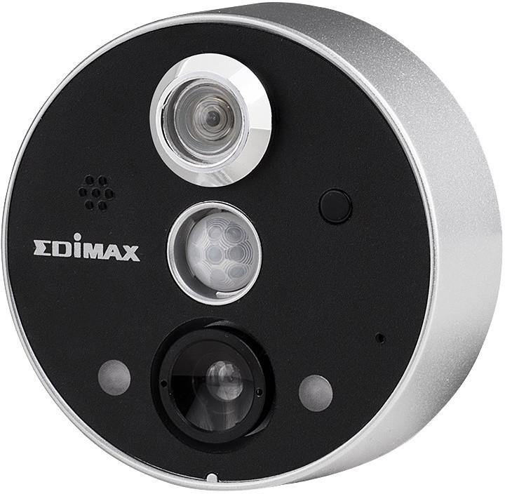 Edimax IC-6220DC