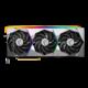 MSI GeForce RTX 3090 SUPRIM X 24G, 24GB GDDR6X