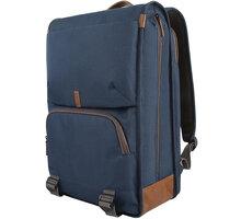 """Lenovo batoh 15.6"""" Laptop Targus B810, modrá - GX40R47786"""