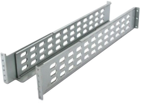 Socomec - rail kit do racku pro NETYS PR RT
