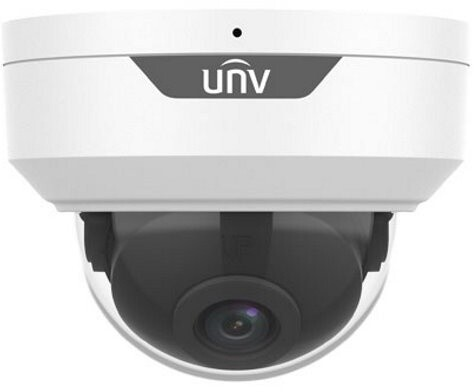 Uniview IPC325LE-ADF28K-G, 2,8mm