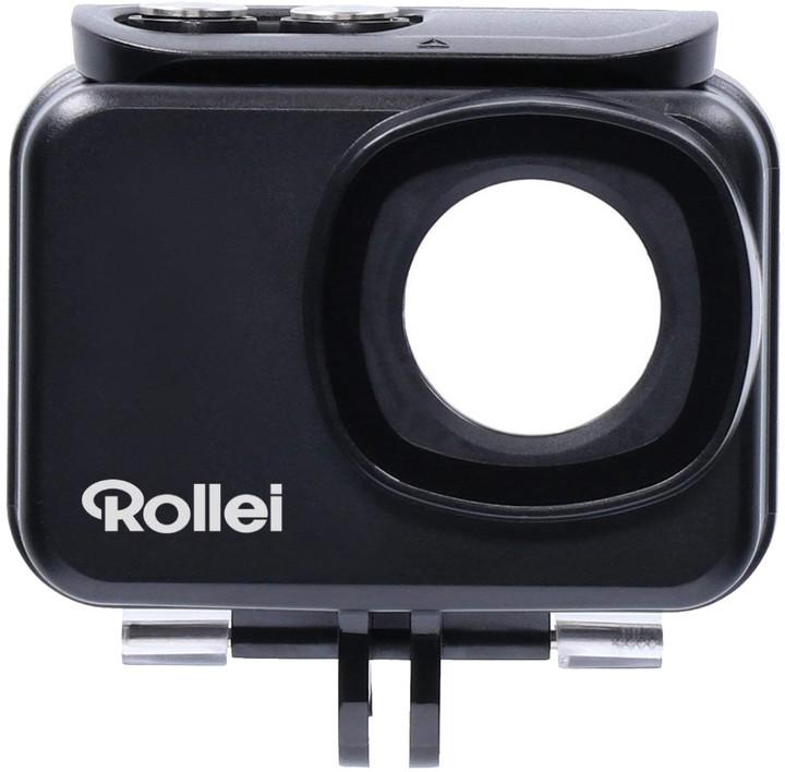 Rollei náhradní podvodní pouzdro pro kamery 550 Touch