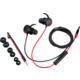 MSI Immerse GH10, černo-červená
