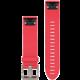 Garmin náhradní řemínek pro Fenix 5S QuickFit™ 20, růžový