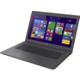 Acer Aspire E17 (E5-772-30S6), šedá