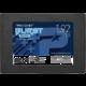 """Patriot Burst Elite, 2,5"""" - 1,92TB"""