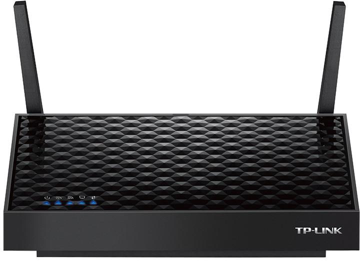 TP-LINK AP300 AC1200 Dual Band Wireless Gigabit AP