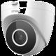 Dahua IPC-T22AP, 2,8mm Elektronické předplatné časopisu Reflex a novin E15 na půl roku v hodnotě 1518 Kč + O2 TV Sport Pack na 3 měsíce (max. 1x na objednávku)
