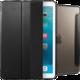 "Spigen Smart Fold pouzdro pro iPad Pro 10.5"" (2017)"
