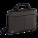 """WENGER FORMAT - 14"""" tenká brašna na notebook a tablet, šedivá  + RETRAK VR Headset Utopia 360 (v ceně 399.-) + 300 Kč na Mall.cz"""