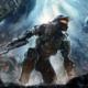 Halo vyjde jako seriál. Fanoušci si ale na premiéru ještě počkají