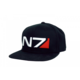 Mass Effect Andromeda - N7 Baseball Cap