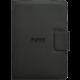"""Port Designs MUSKOKA univerzální pouzdro na 8/9"""" tablet, černé"""