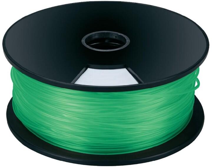Velleman PLA3G1, 3mm, 1kg, zelená
