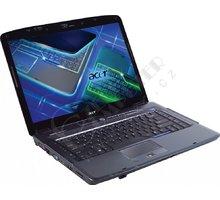 Acer Aspire 5930G-733G25MN (LX.AQ40X.044)