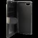 EPICO ochranné pouzdro pro Honor 7S FLIP CASE, černé