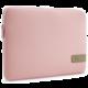 """CaseLogic pouzdro na notebook Reflect 13,3"""", růžová"""