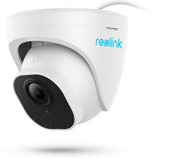 Reolink IP kamera RLC-520A