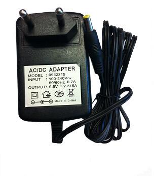 Patona napájecí adaptér k ASUS EEE 9,5V/2,31A 22W 4.8x1.7mm Asus EEE