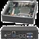 SuperMicro E200-9AP /Atom E3940/DDR/60W