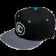 Kšiltovka League Of Legends - Logo
