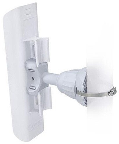 RF elements NanoBracket držák k Ubiquiti NanoStation