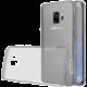 Nillkin Nature TPU pouzdro pro Samsung G960 Galaxy S9, Grey