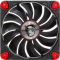 MSI ventilátor TORX FAN 12CM v ceně 389 Kč Kč