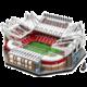 LEGO® Creator Expert 10272 Old Trafford - Manchester United