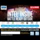 Intel Extreme Masters 2018 - kupón na hry a kredit do her zdarma v hodnotě přes 4.200,- Kč