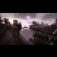 Risen 3: Titan Lords - First Edition - X360
