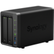 Synology DS718+ DiskStation