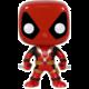 Figurka Funko POP! Deadpool - Deadpool with Swords