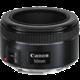 Canon EF 50mm f/1.8 STM  + Voucher až na 3 měsíce HBO GO jako dárek (max 1 ks na objednávku)
