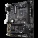 GIGABYTE AB350M-HD3 - AMD B350