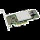 Microsemi Adaptec SmartRAID 3102-8i Single