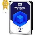 WD Blue - 2TB